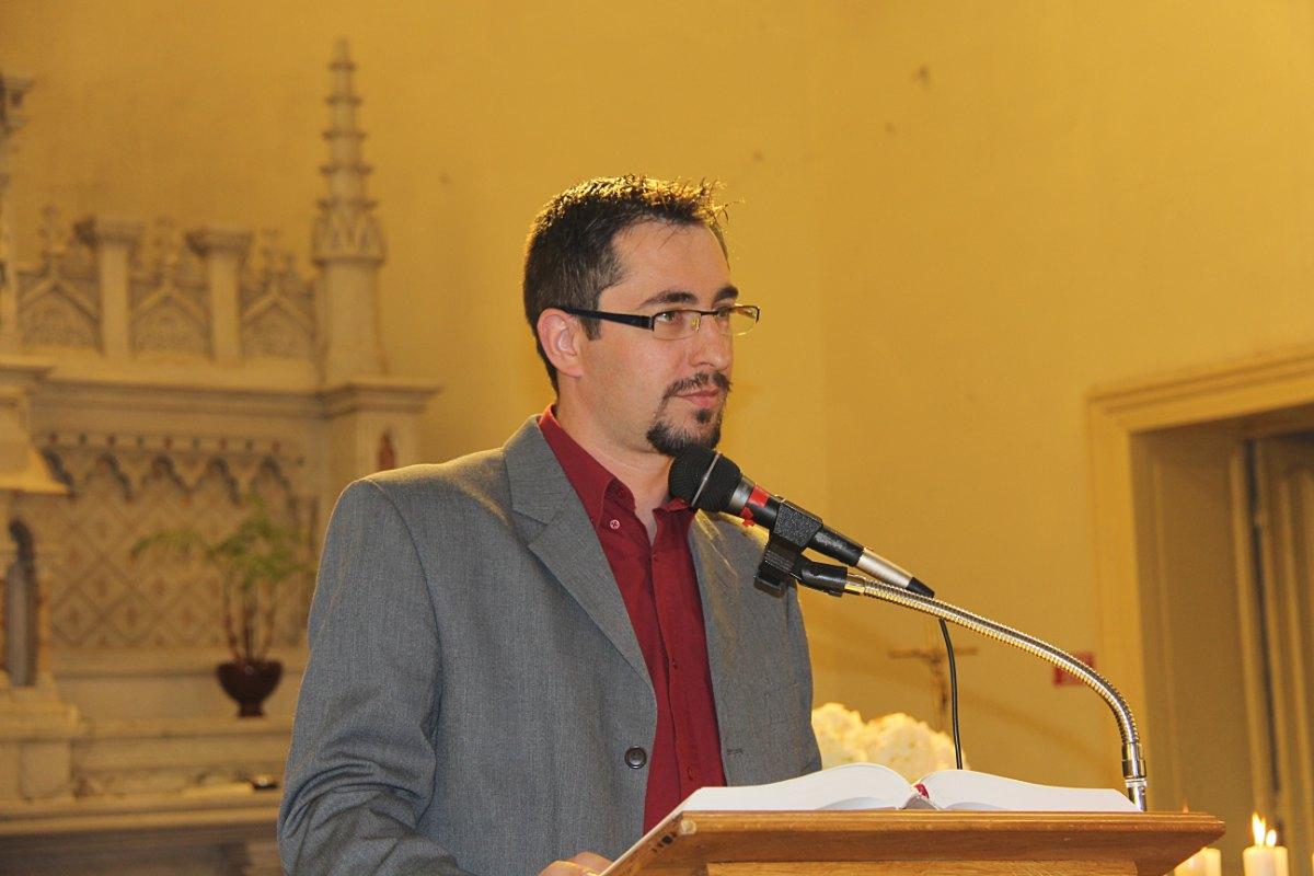 communions solennelles Sin 48