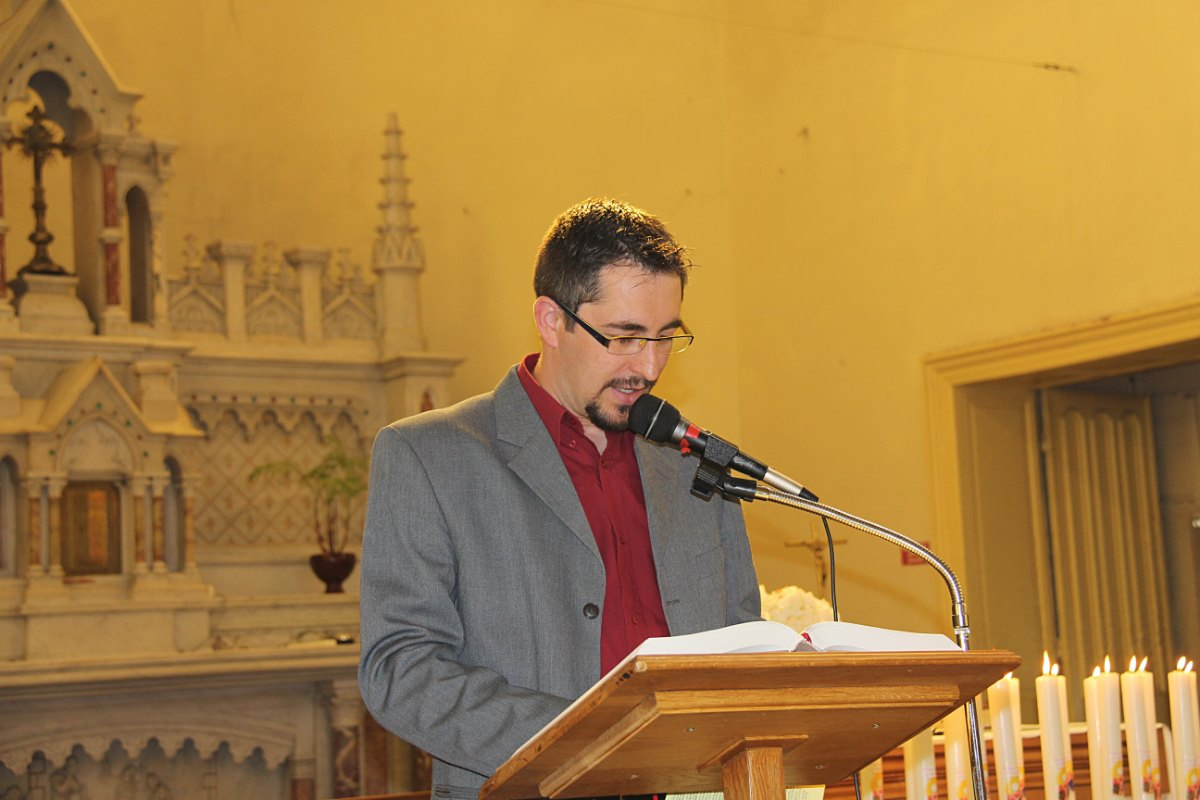 communions solennelles Sin 49