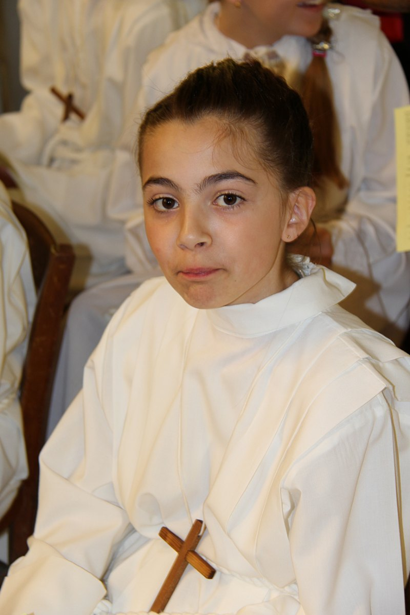 communions solennelles Sin 51