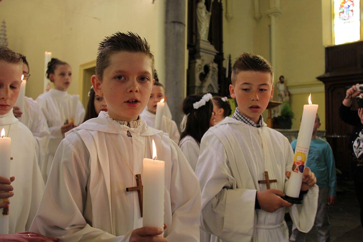 communions solennelles Sin 52