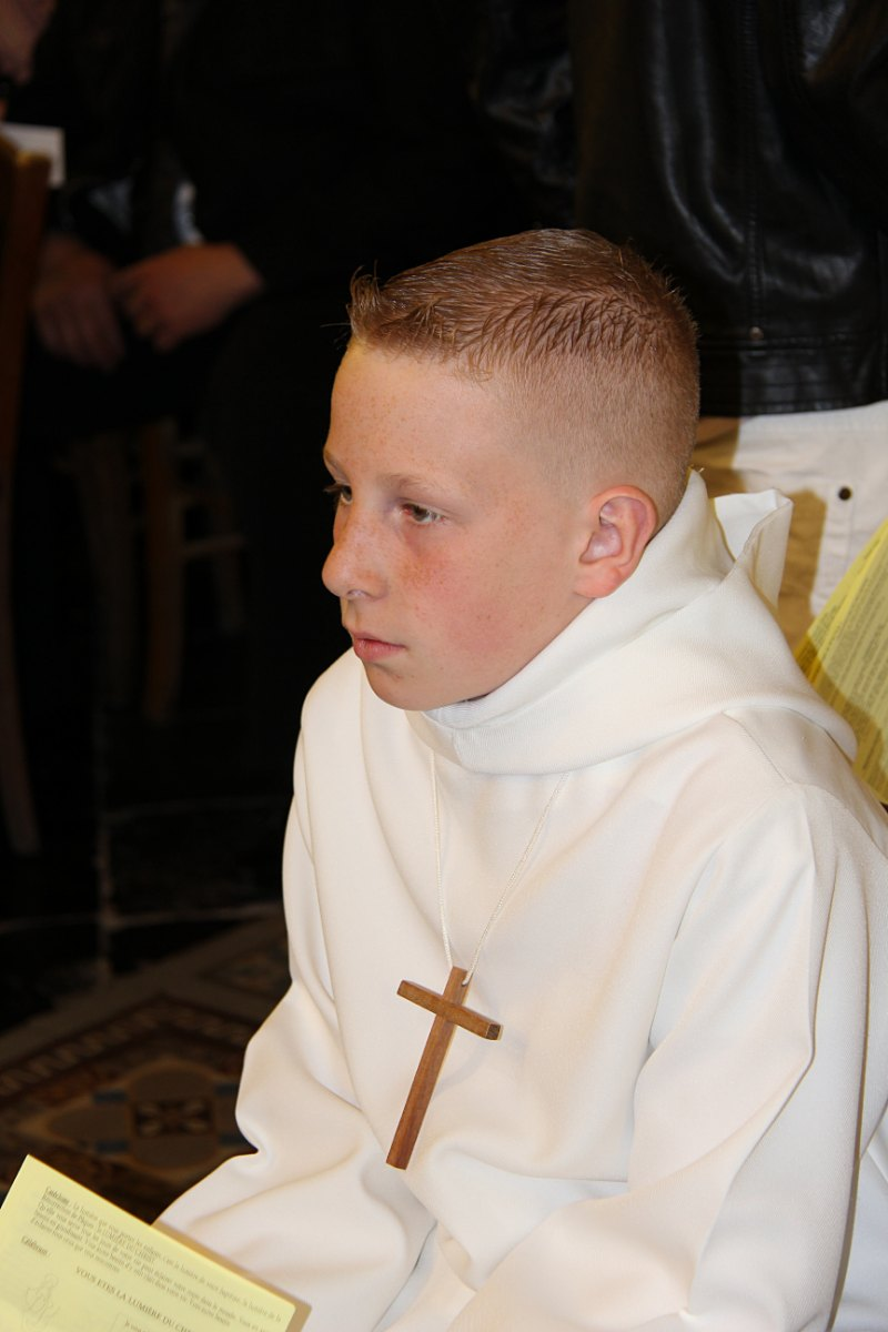 communions solennelles Sin 53