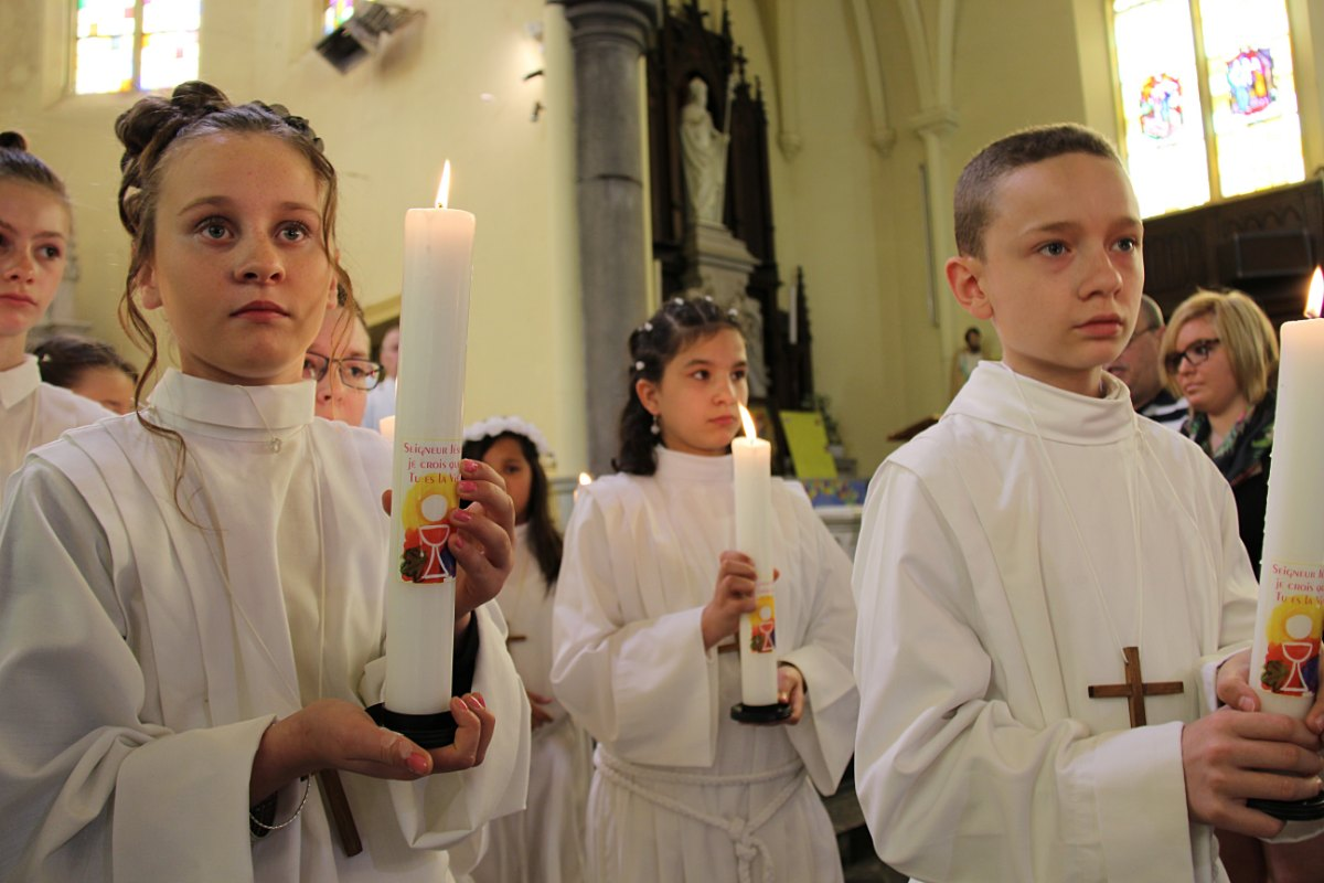 communions solennelles Sin 55
