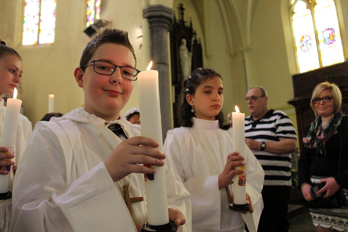 communions solennelles Sin 56