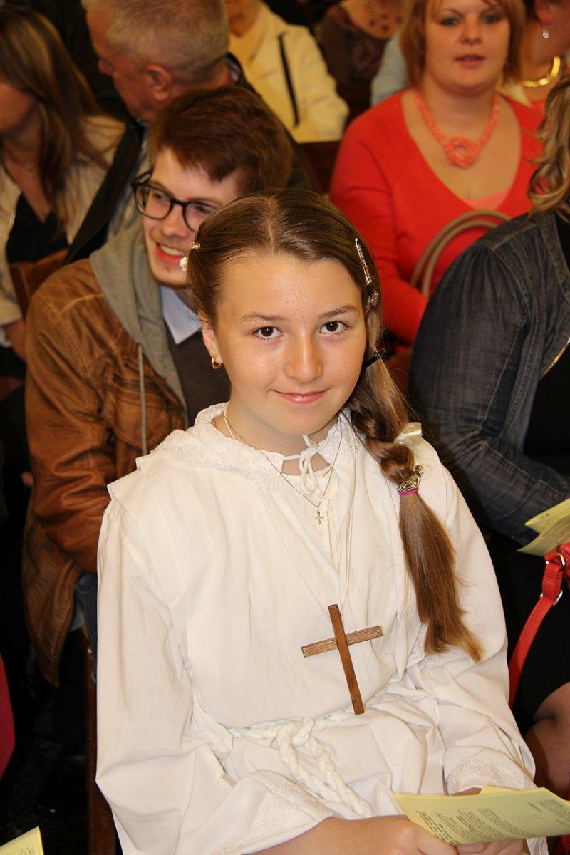 communions solennelles Sin 57