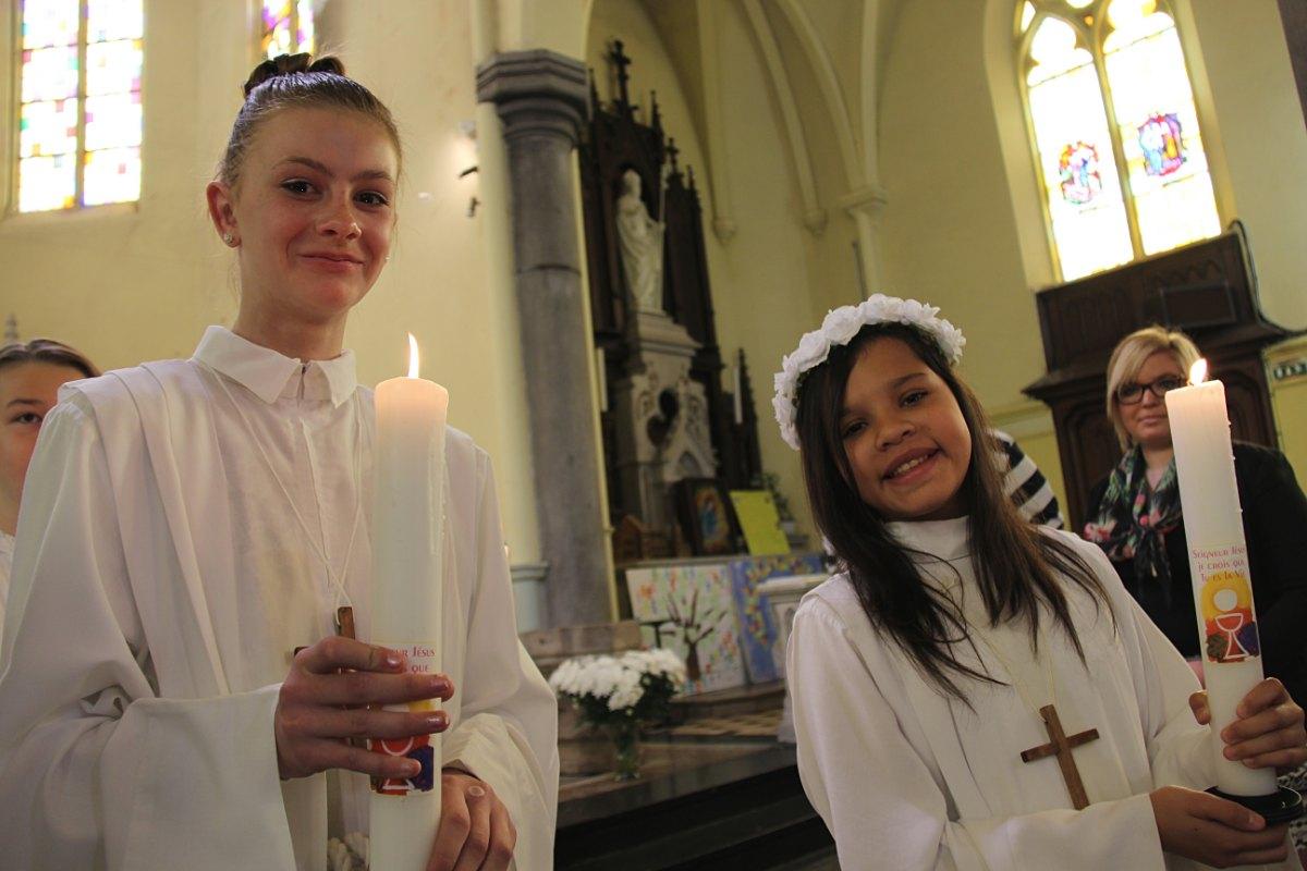 communions solennelles Sin 58