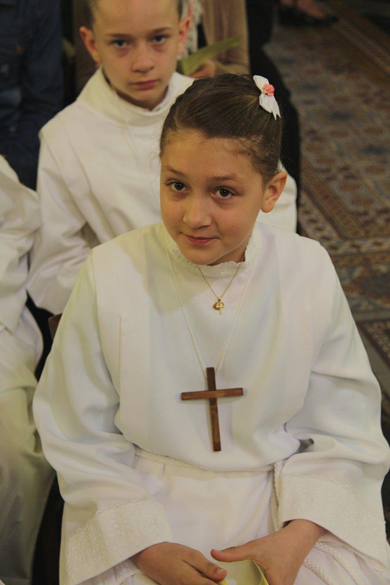 communions solennelles Sin 59