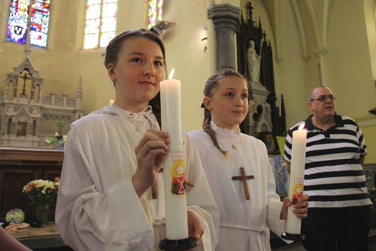 communions solennelles Sin 60