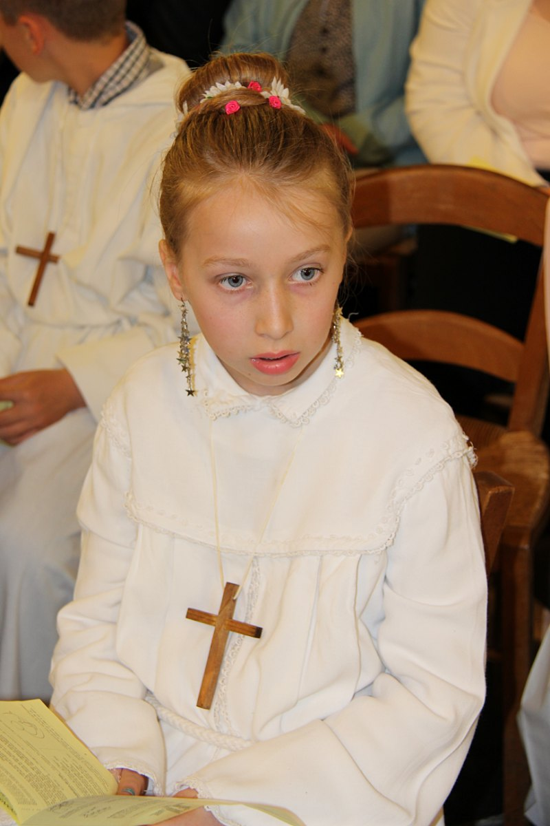communions solennelles Sin 61