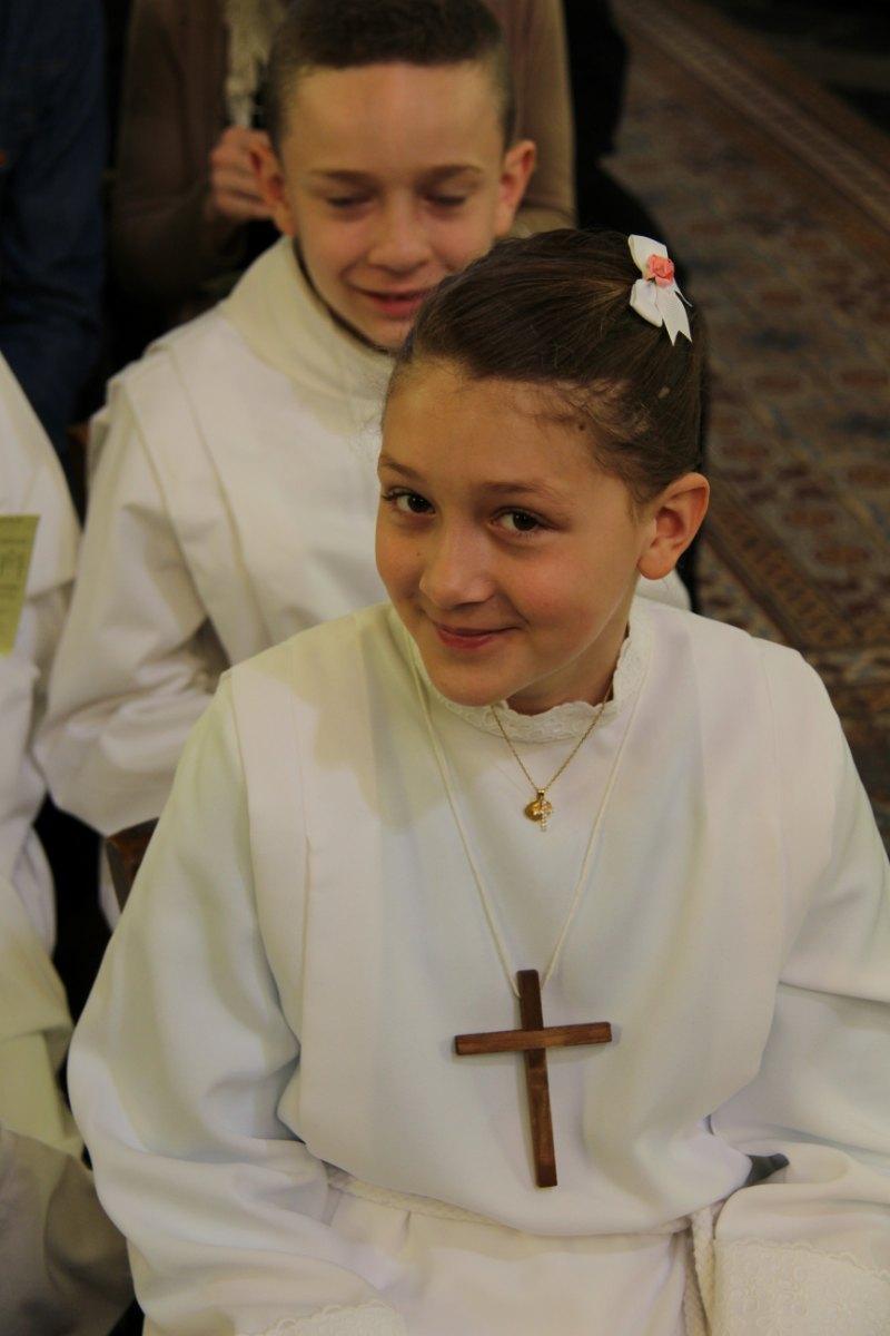 communions solennelles Sin 62