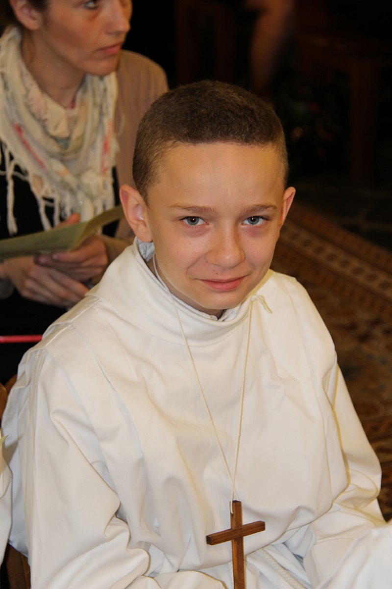 communions solennelles Sin 63