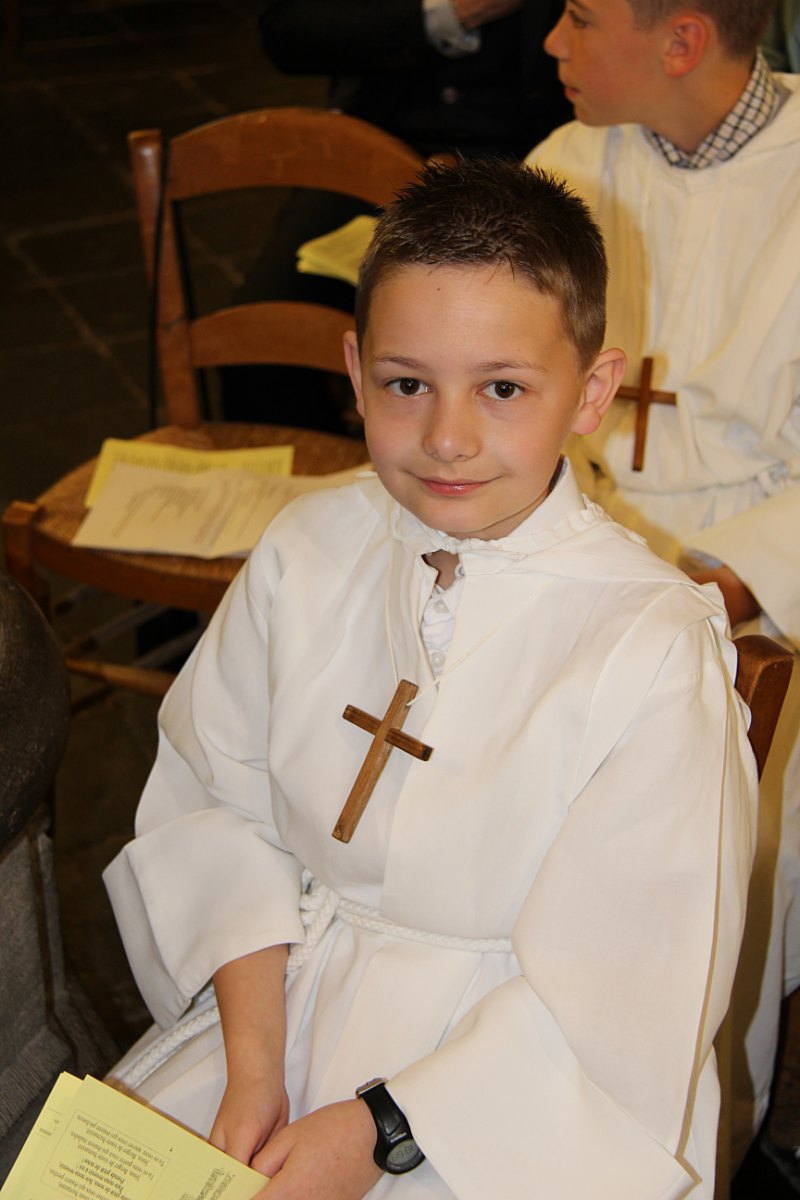 communions solennelles Sin 64
