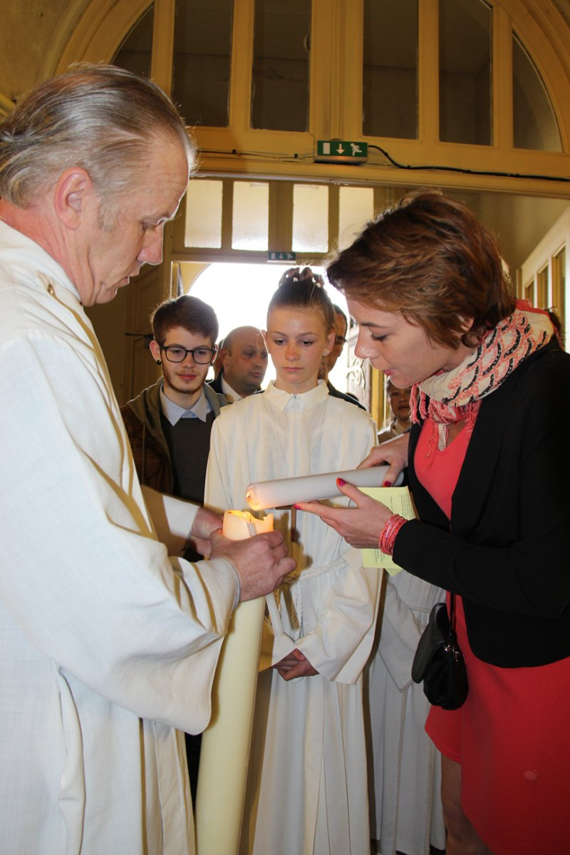 communions solennelles Sin 8