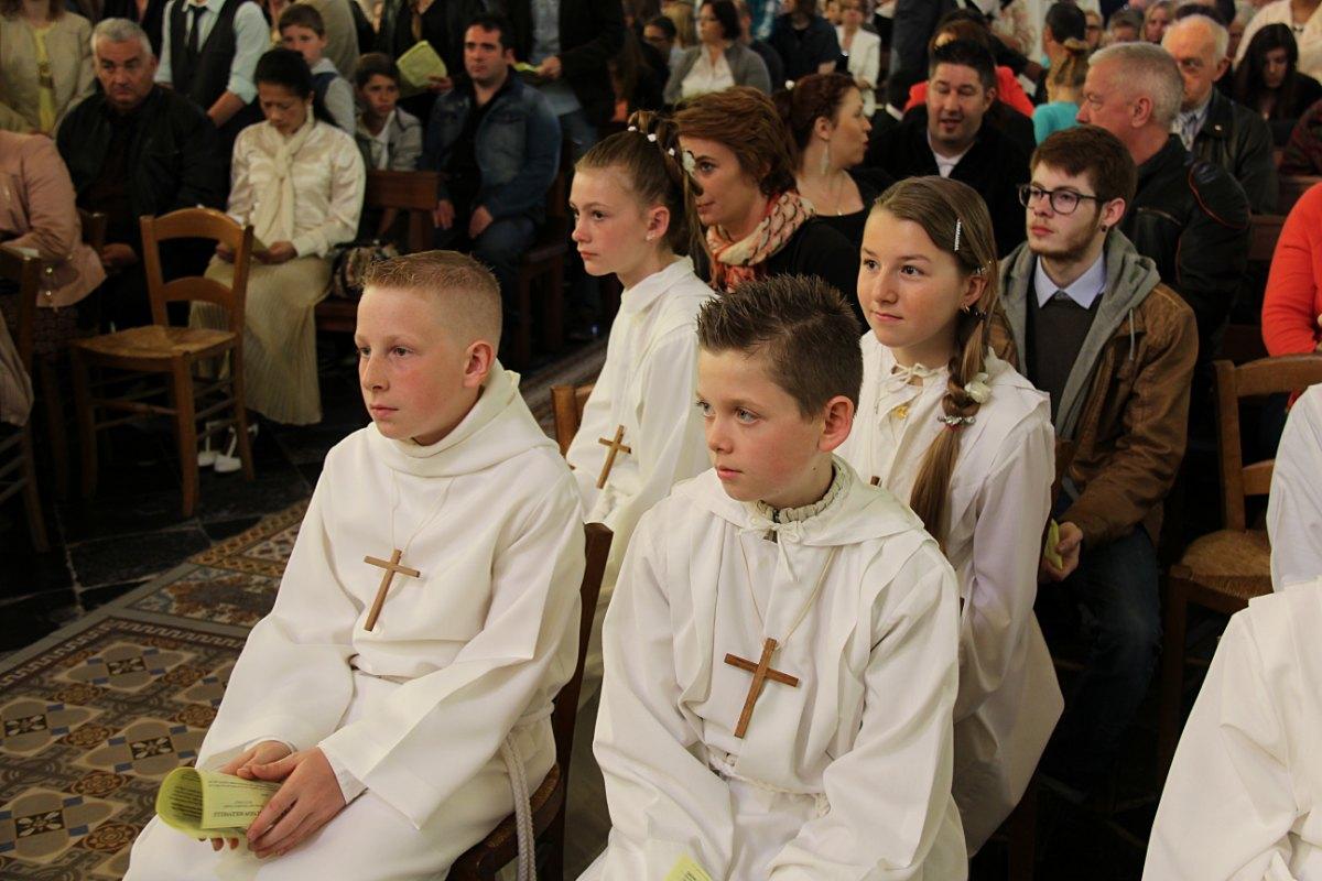 communions solennelles Sin 3