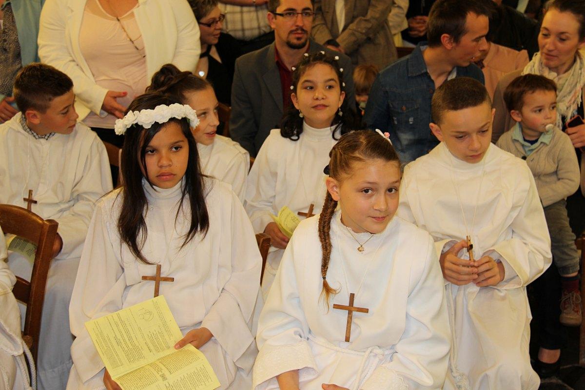 communions solennelles Sin 4
