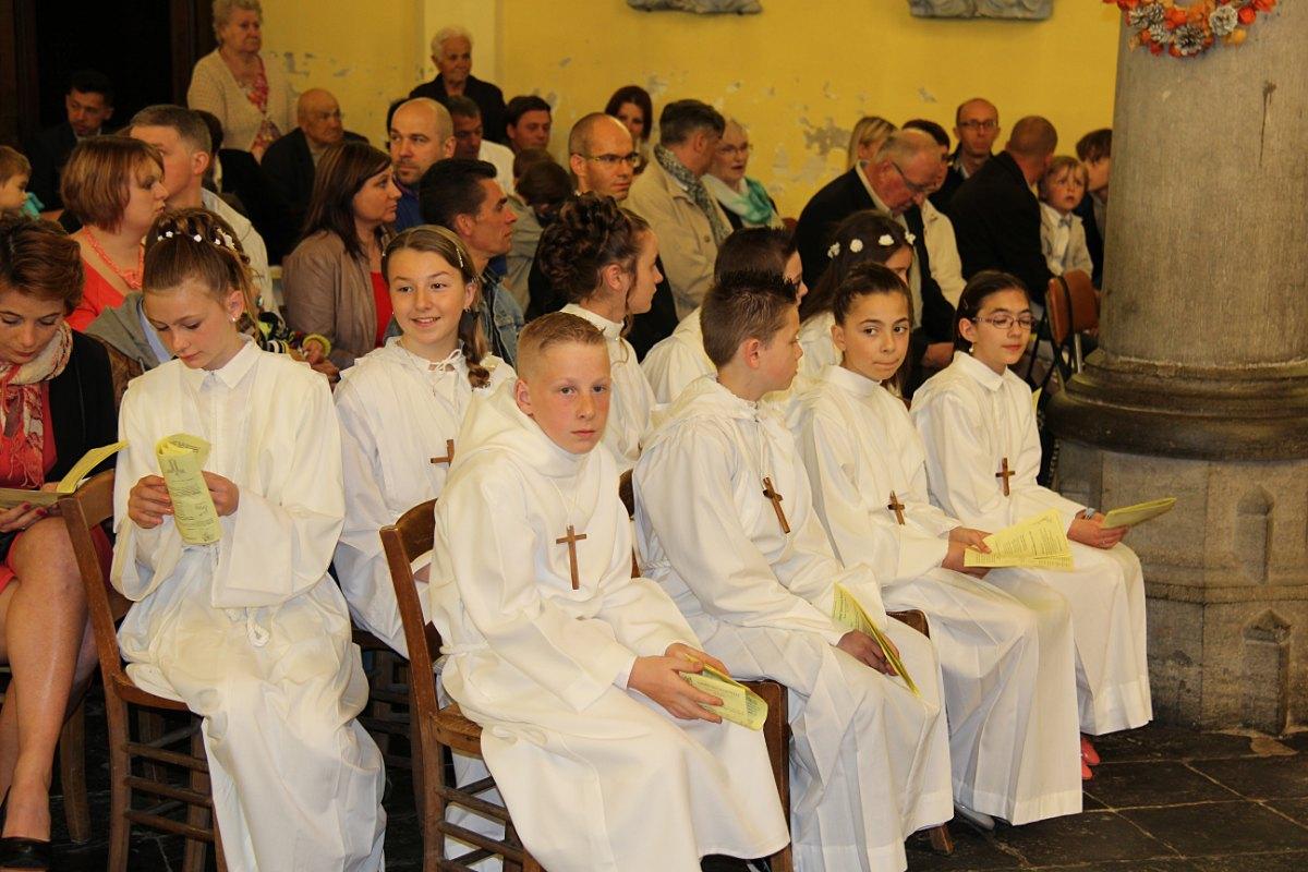 communions solennelles Sin 5