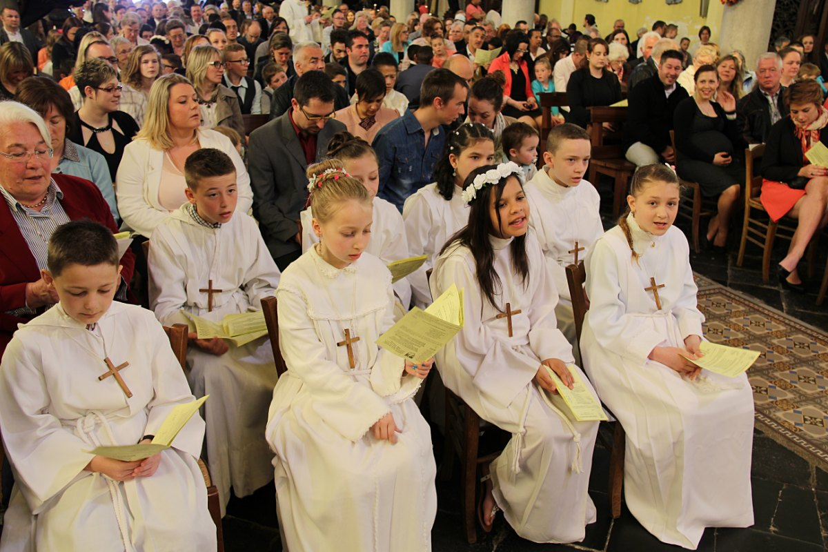 communions solennelles Sin 7