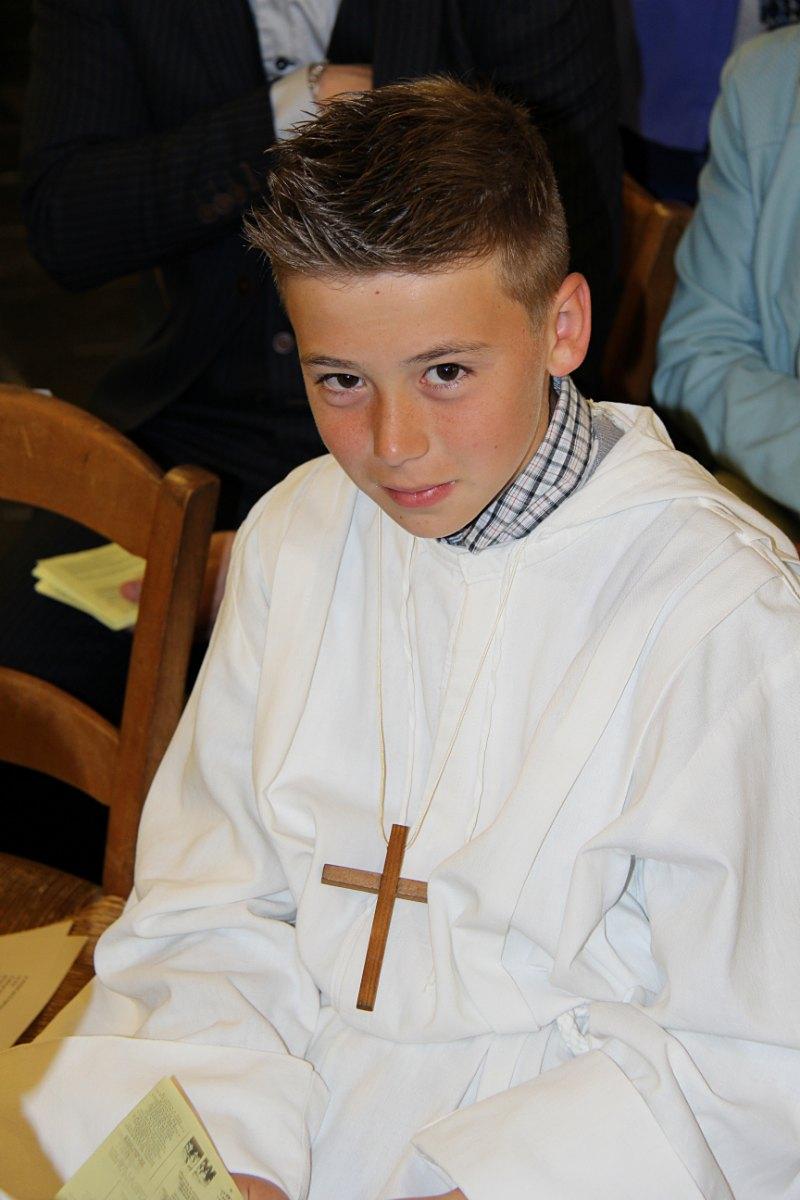 communions solennelles Sin 65