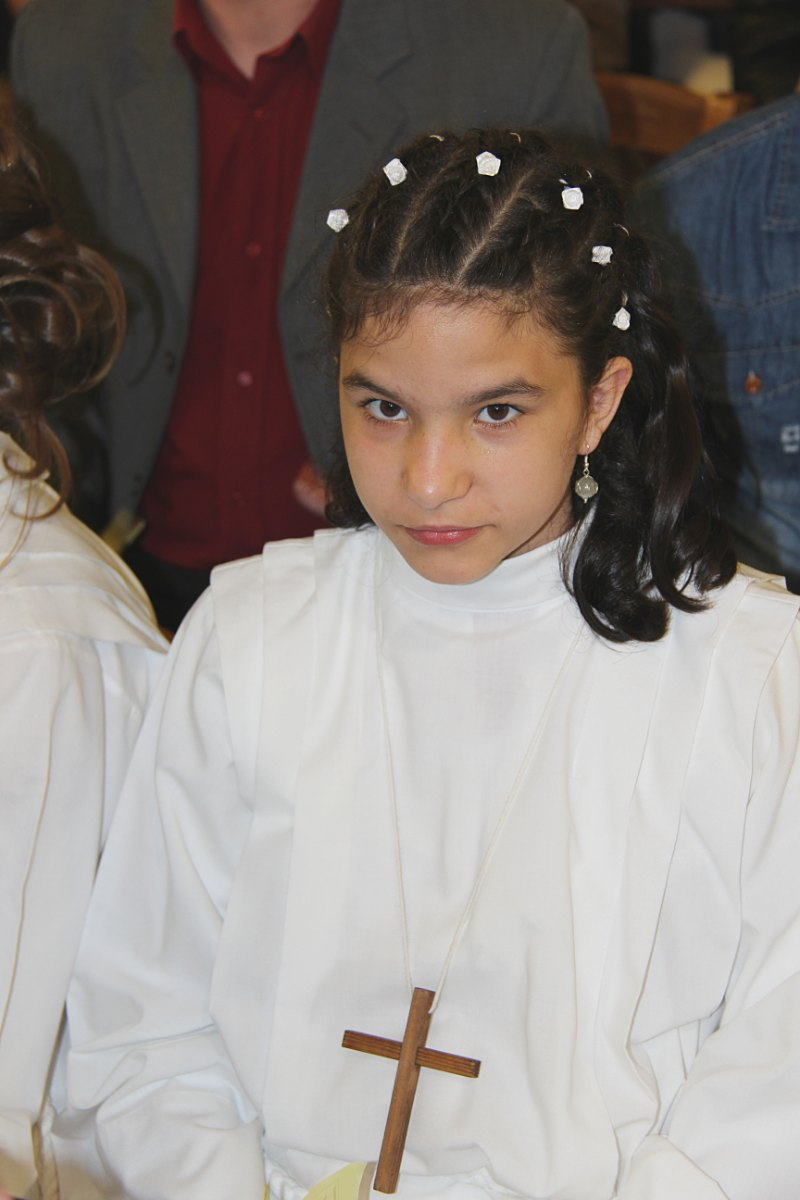 communions solennelles Sin 67
