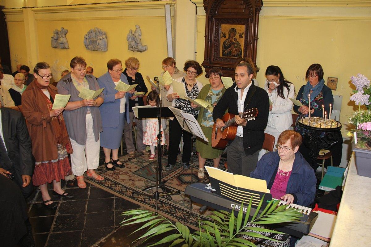 communions solennelles Sin 68