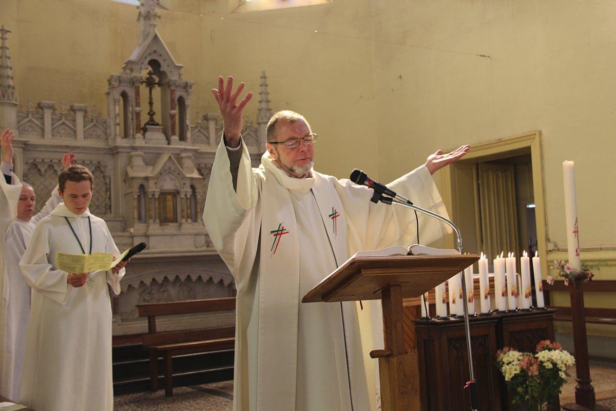 communions solennelles Sin 69