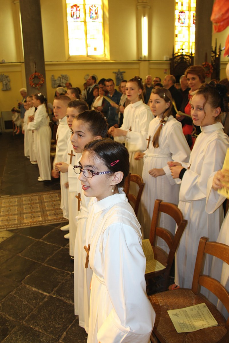 communions solennelles Sin 70