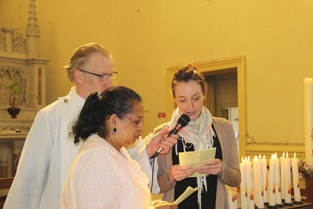communions solennelles Sin 71