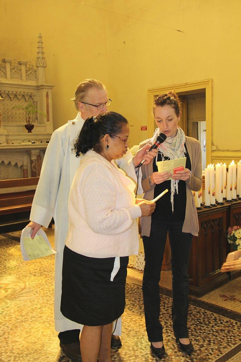 communions solennelles Sin 72