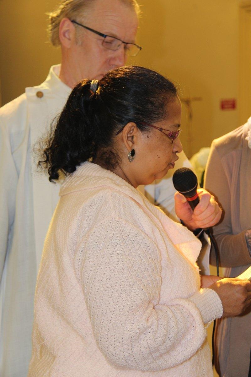 communions solennelles Sin 73