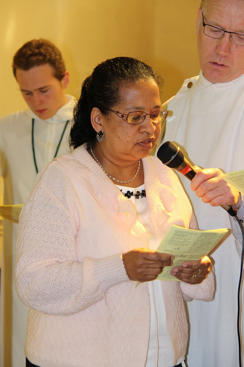 communions solennelles Sin 74