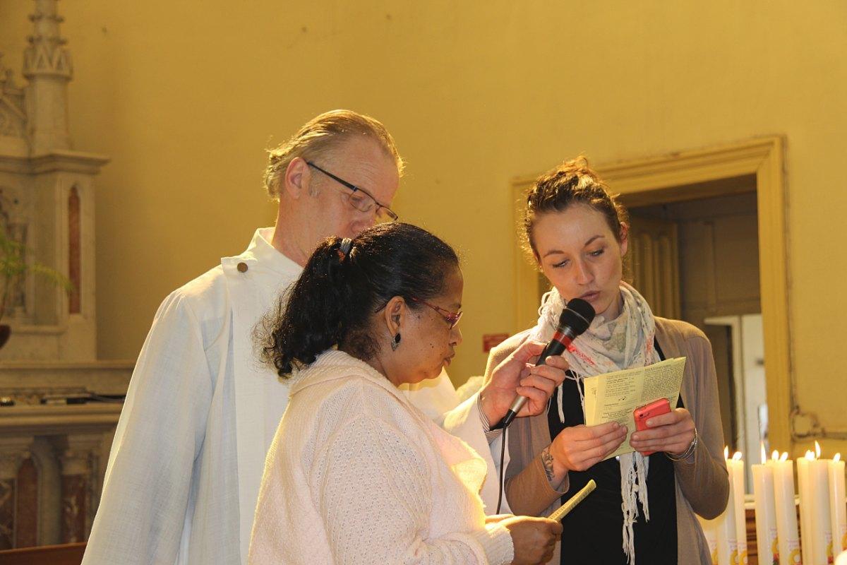 communions solennelles Sin 75