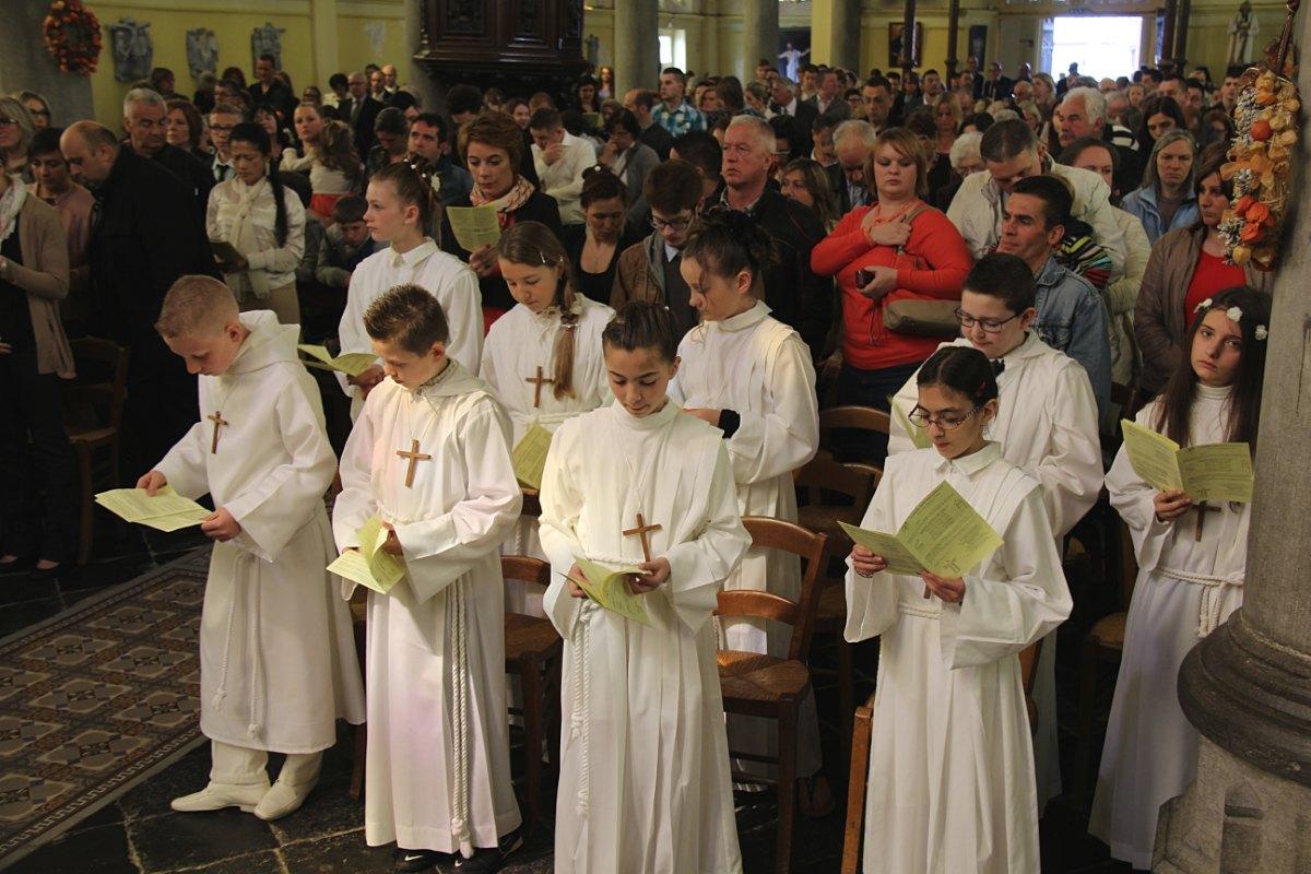 communions solennelles Sin 76