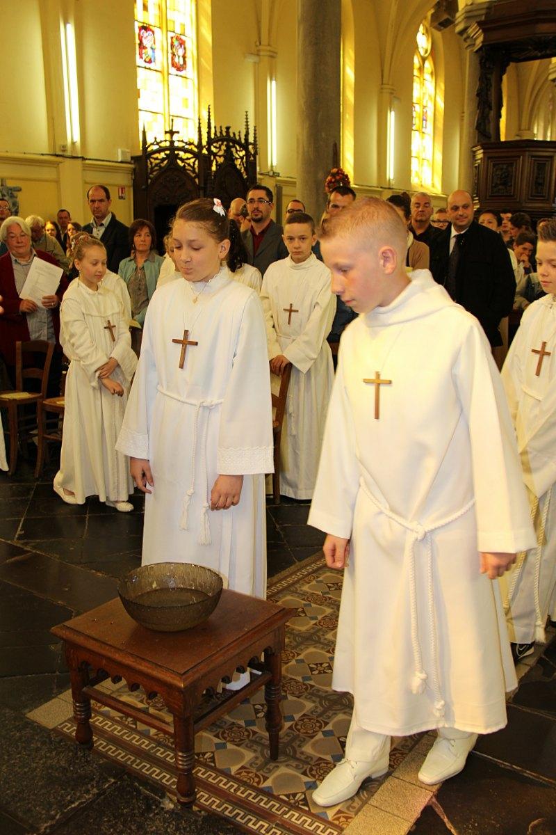 communions solennelles Sin 79