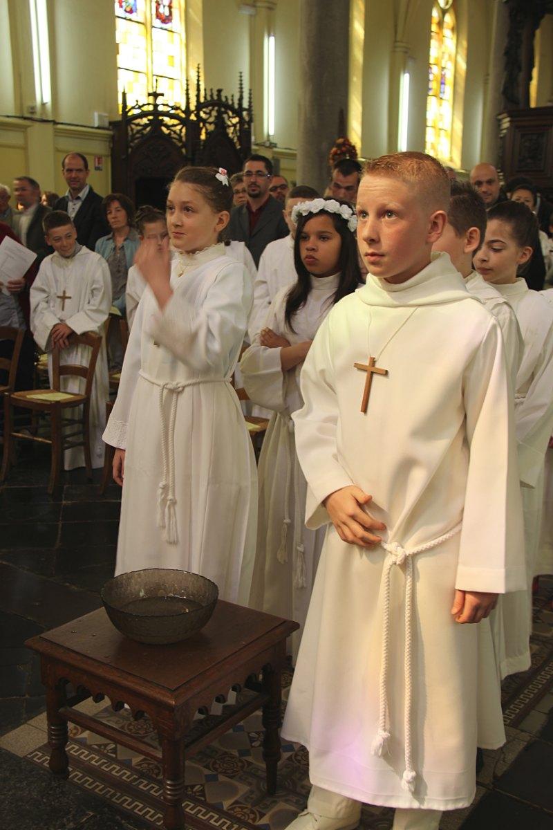 communions solennelles Sin 81