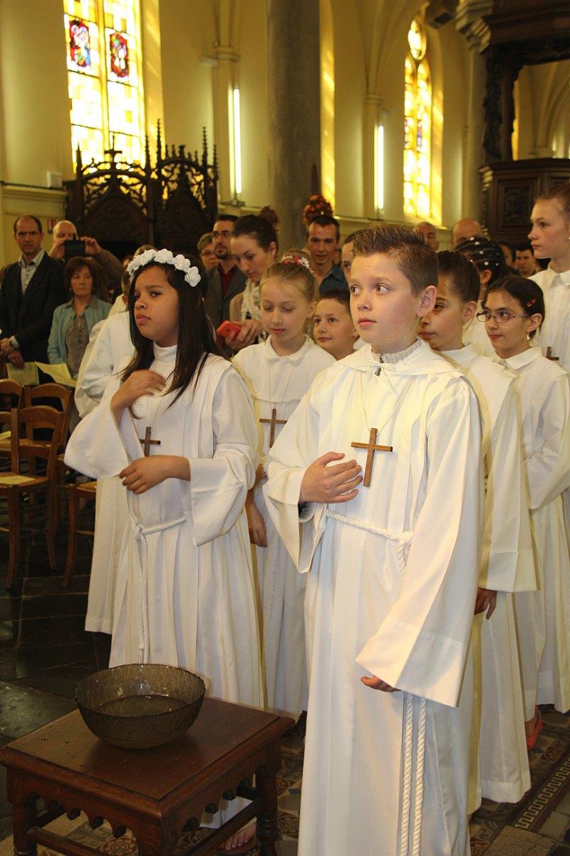 communions solennelles Sin 82