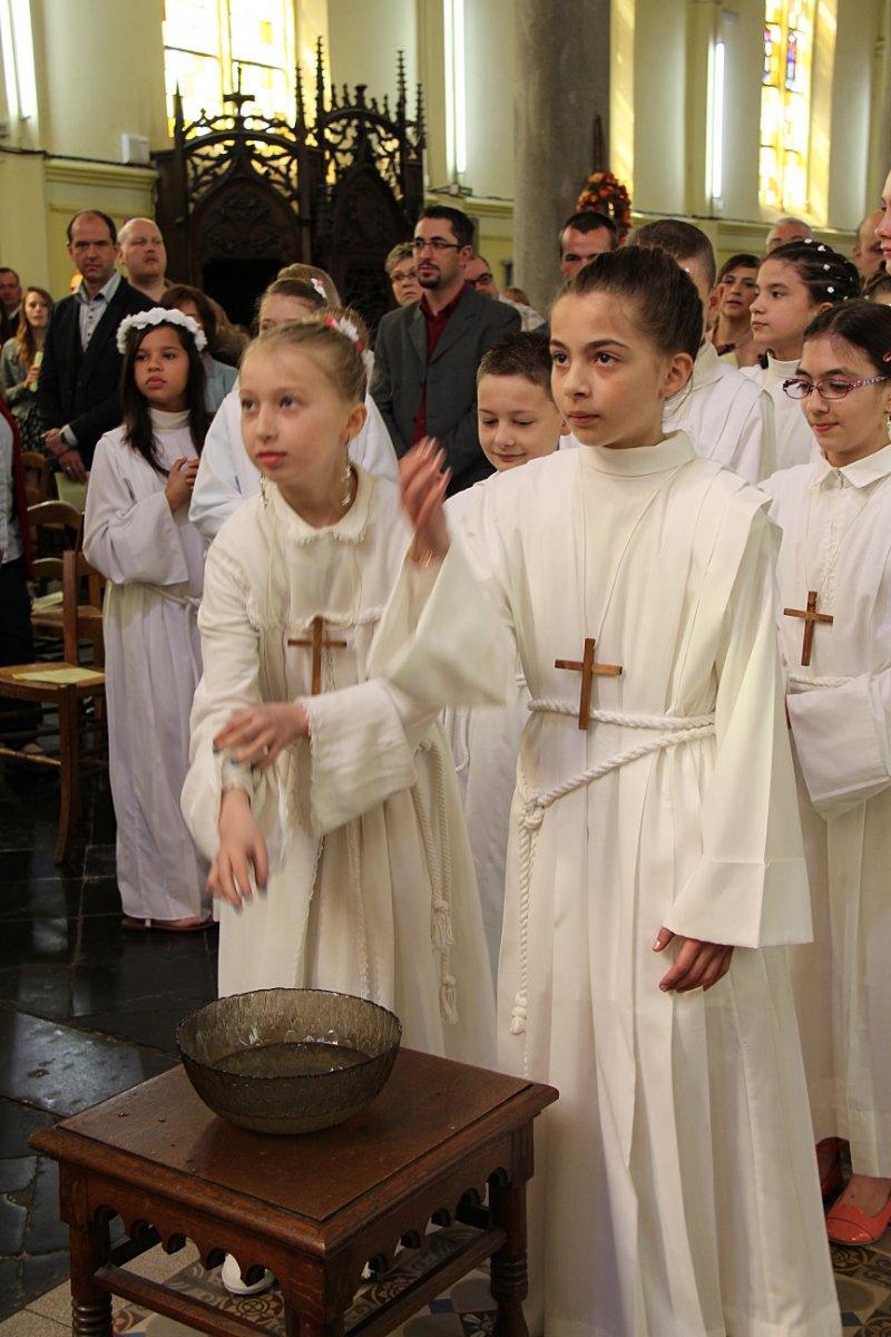 communions solennelles Sin 83