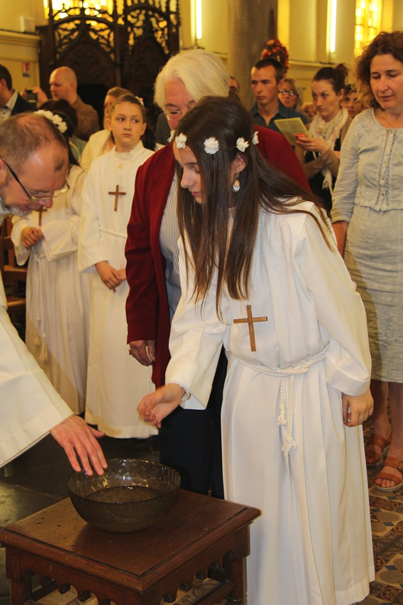 communions solennelles Sin 94