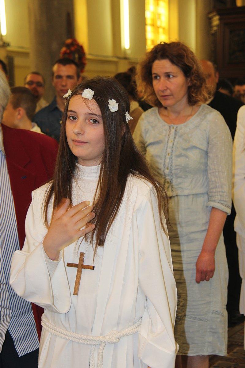 communions solennelles Sin 96