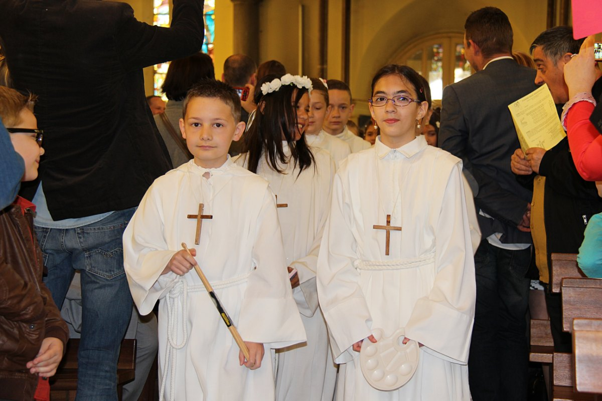 communions solennelles Sin 97