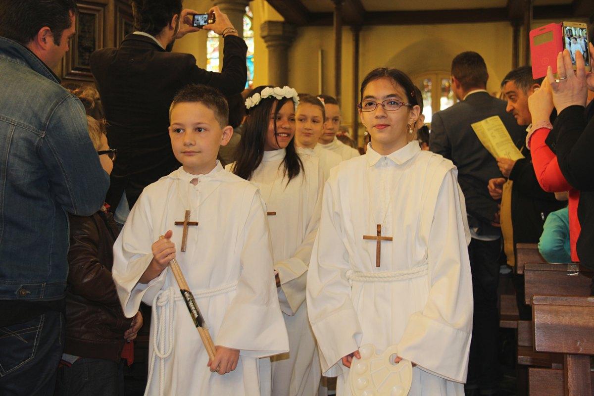 communions solennelles Sin 98