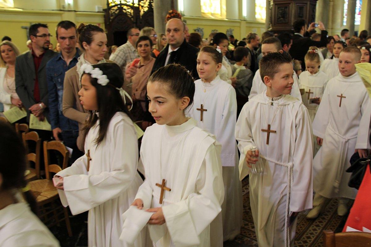 communions solennelles Sin 99