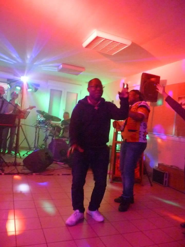 Concert de louanges 23 mai 2015 3