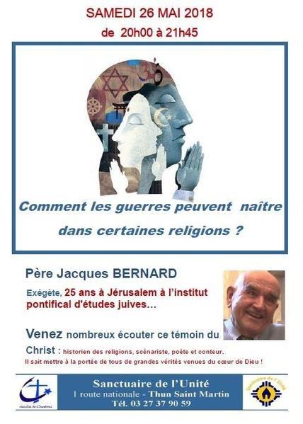 conference-pere-bernard-864564_2