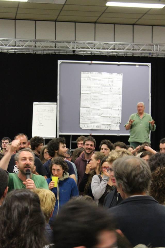 congres 2017.4