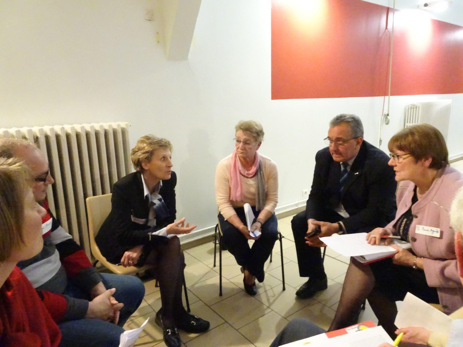 Conseil doyenne 2017 02 27 (13)