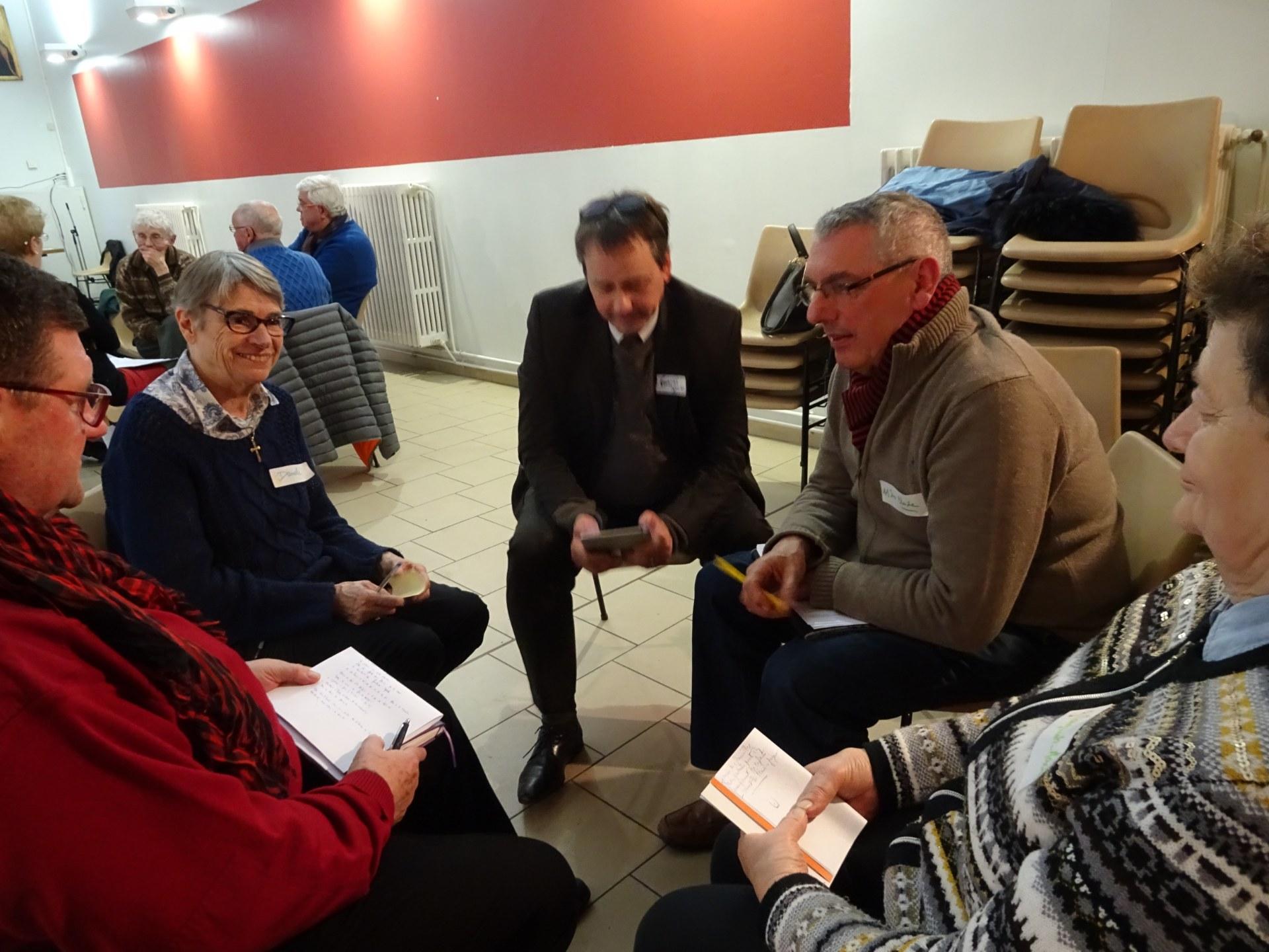 Conseil doyenne 2017 02 27 (17)