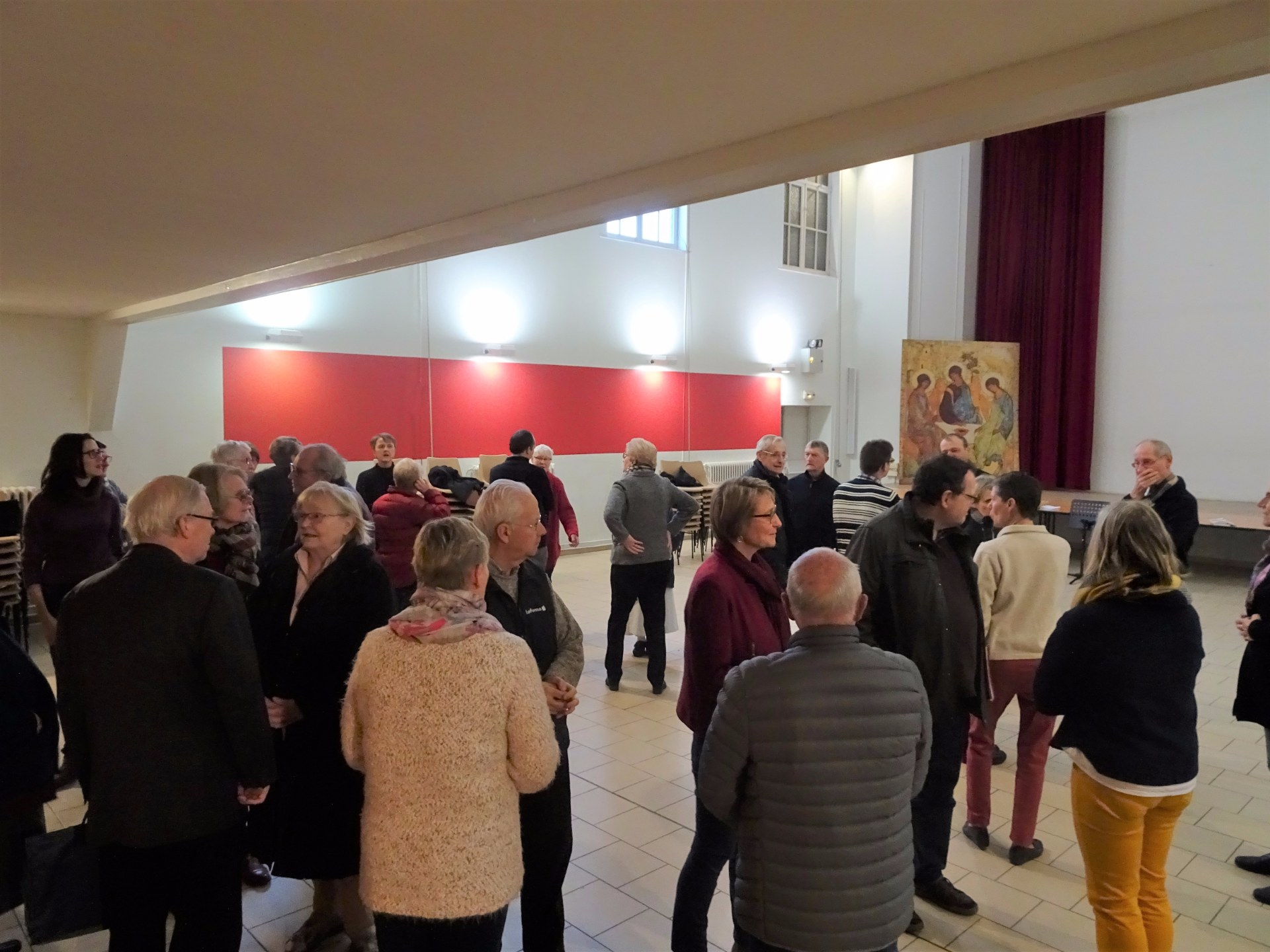 Conseil doyenne 2017 12 02 (3)