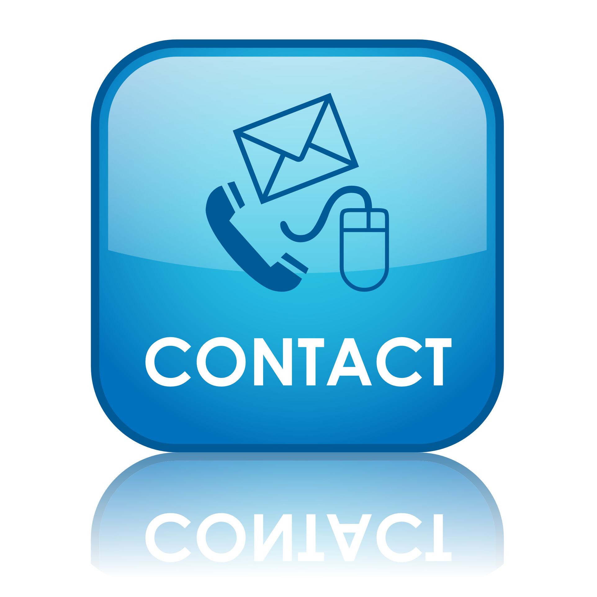 adresse contact