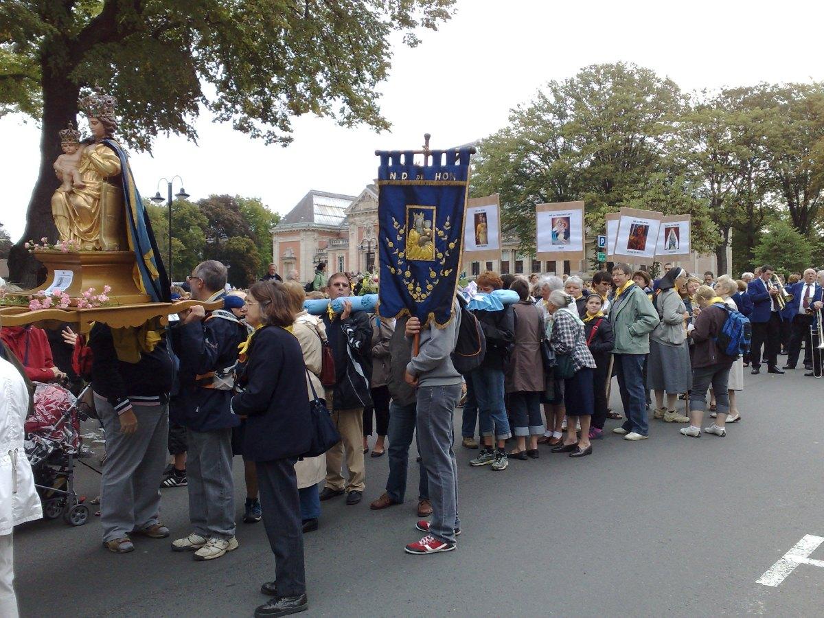 St cordon 2011 (4).jpg