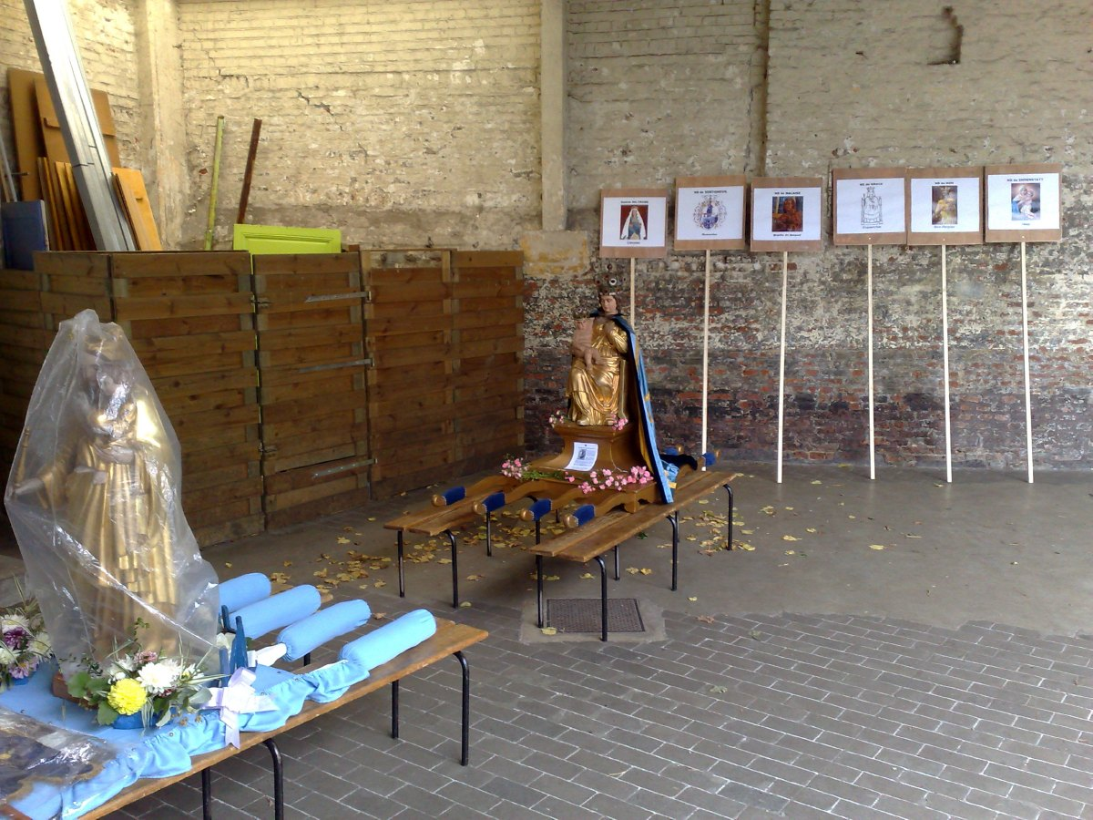 St cordon 2011 (7).jpg