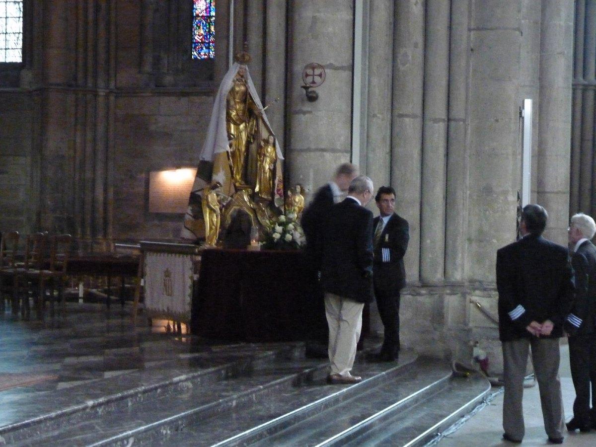 ND ST Cordon à Reims (3).JPG
